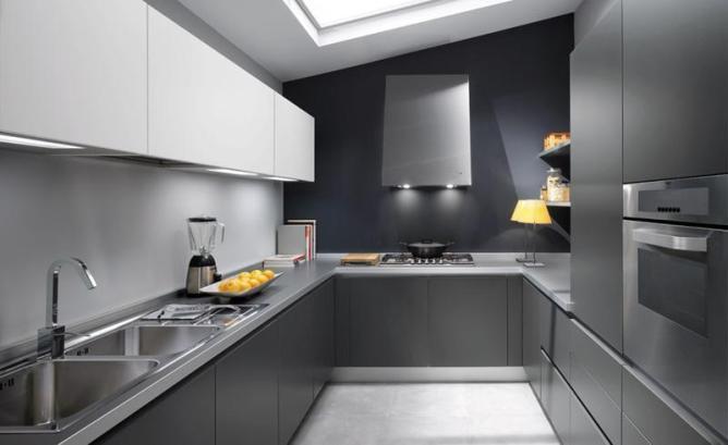 stylish-grey-kitchen-inspiration4