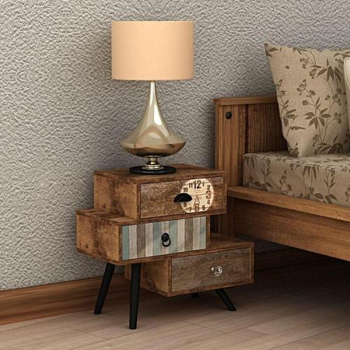 savanah-shabby-chic-rustic-bedside-table