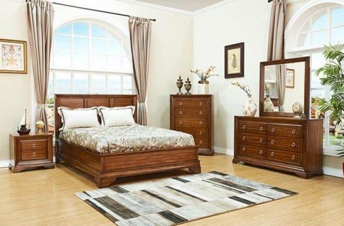 solid-timber-bedroom-set