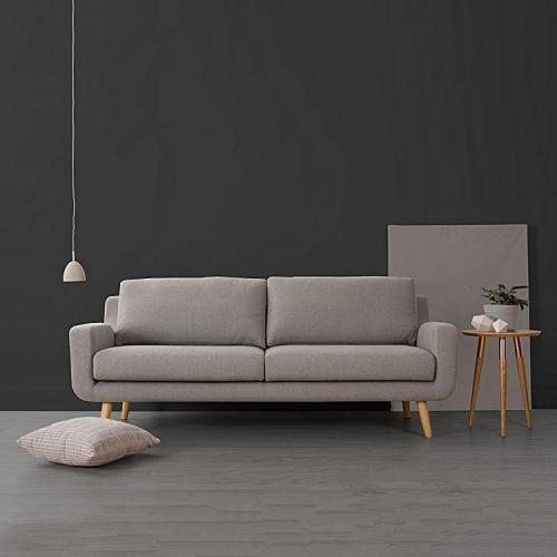 tomas-2-seater-light-grey-sofa-with-timber-legs