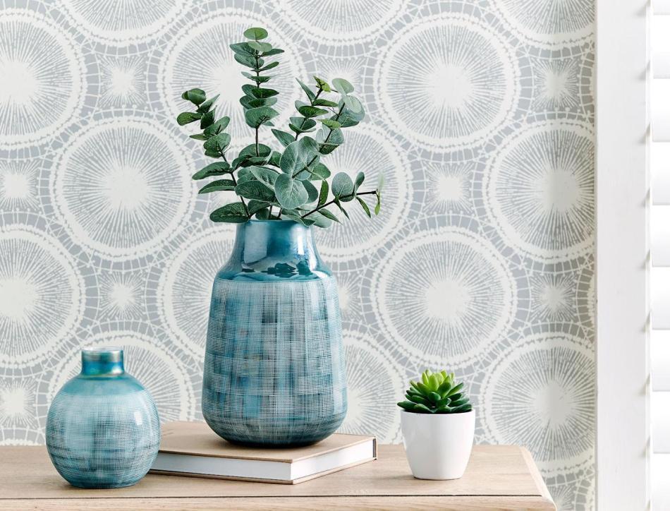 m_f-etching-vases-192300-r
