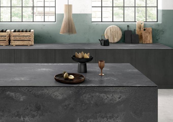 Rugged Concrete™ 4033