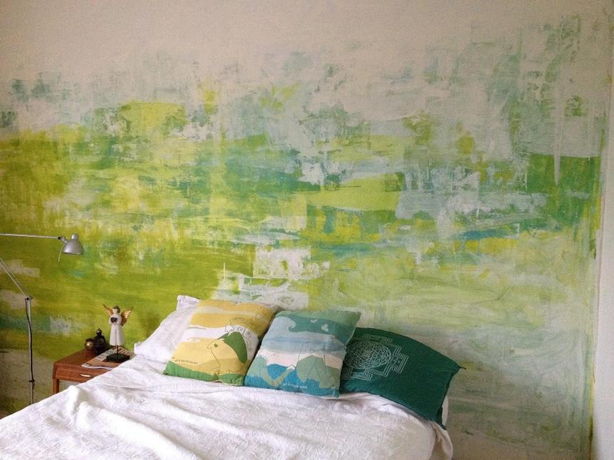 7 Swoon Worthy Feature Wall Ideas Diamond Interiors