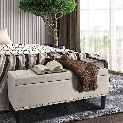 bedroom design  - storage ideas