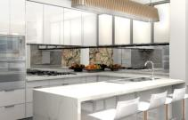 TOORAK KITCHEN DESIGN