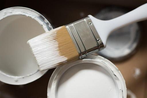 Painting Hacks - Painters Mornington