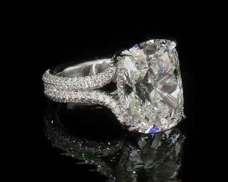Celebrity Inspired Rings