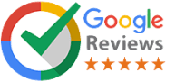 Google-Reviews-Badge-300x141-1
