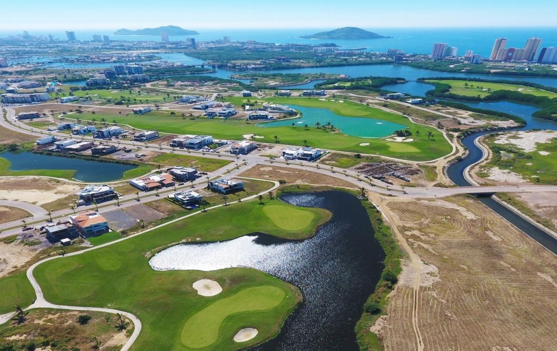 Image result for mazatlan golf