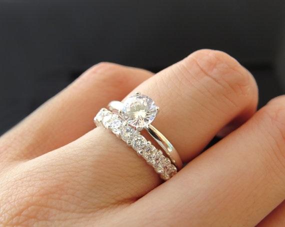 Simple Tips In Buying Man Made Diamonds Black Diamond Ring