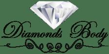 Diamonds Body