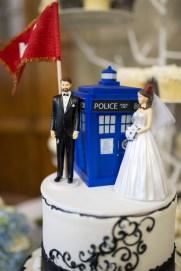 Merion Tribute House Wedding (www.inspirephotos.com)