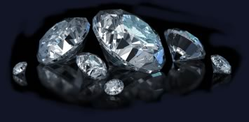 Diamond Seller, Sell Your Diamonds to US