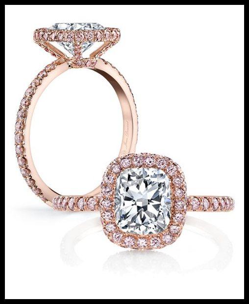 Fancy Diamond Wedding Bands 98 Simple Jean Dousset us Eva