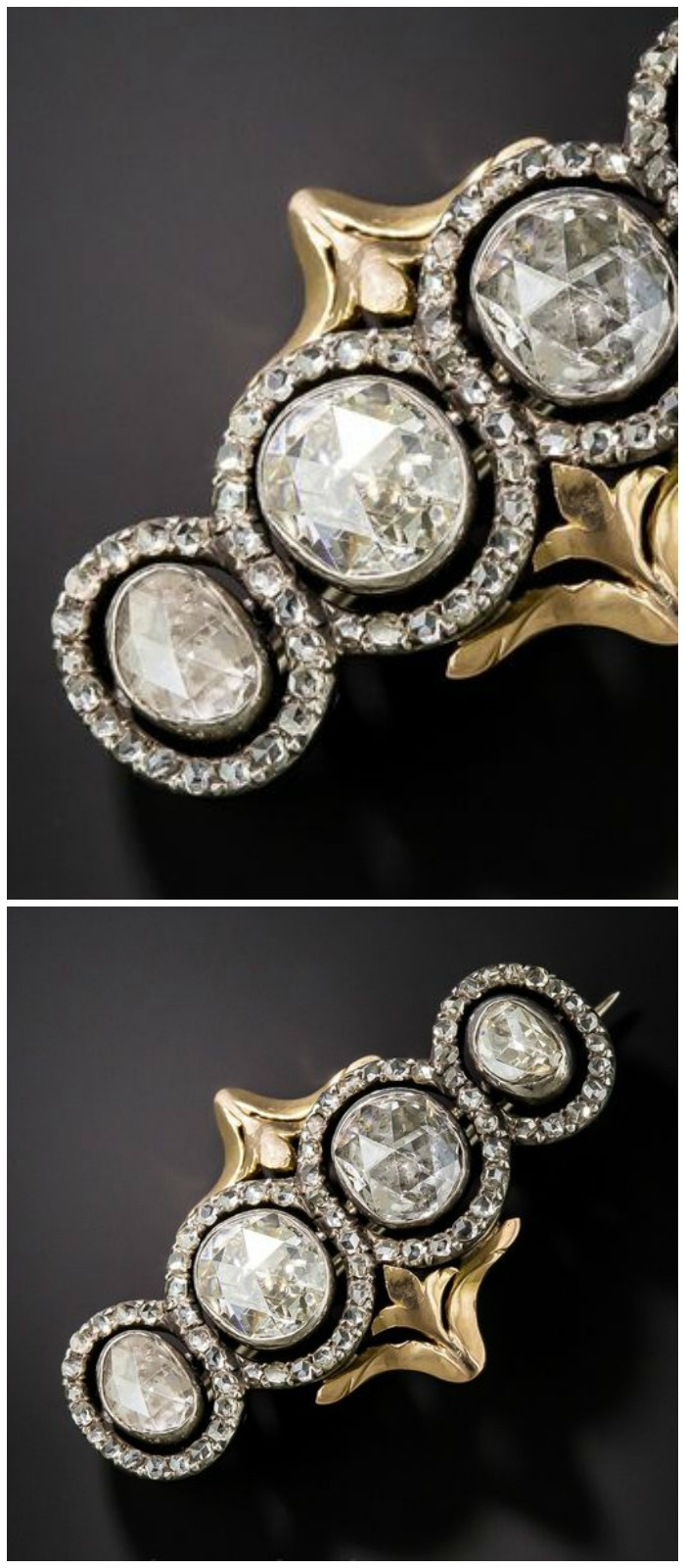a-stunning-georgian-rose-cut-diamond-brooch-at-lang-antiques