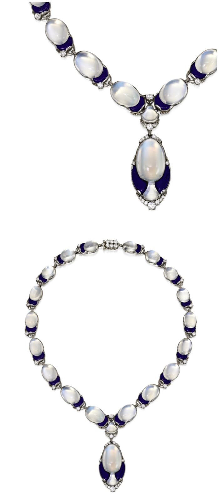 an-antique-platinum-moonstone-lapis-lazuli-and-diamond-necklace-tiffany-co-designed-by-louis-comfort-tiffany-circa-1915
