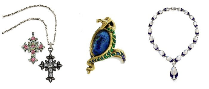 darkly-romantic-jewels-from-sothebys-september-22nd-sale