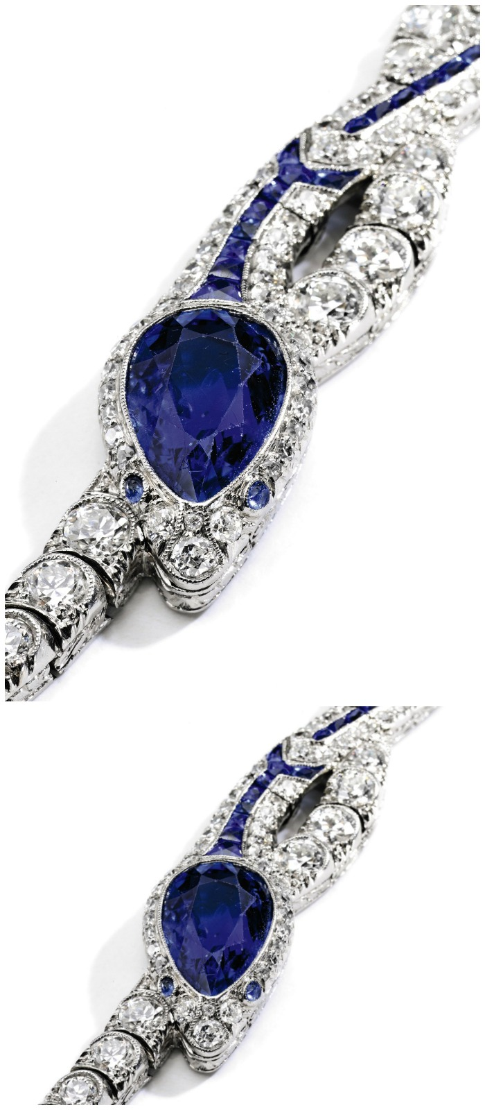 detail-of-an-art-deco-sapphire-diamond-and-platinum-snake-bracelet-by-black-starr-frost-circa-1925