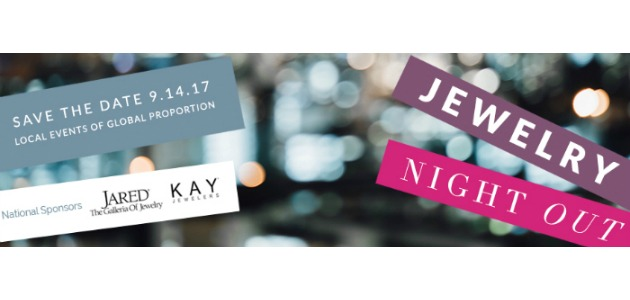 Come join me for Jewelry Night Out!