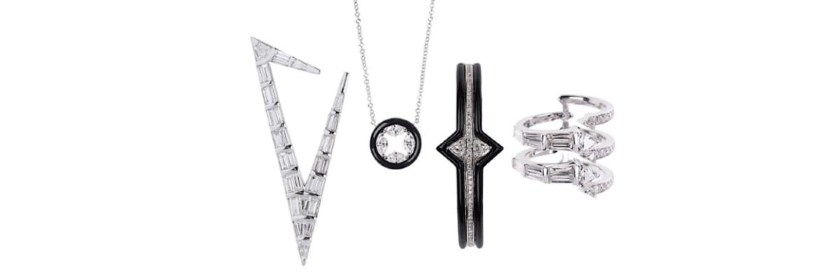 Jewelry lovers love voting!