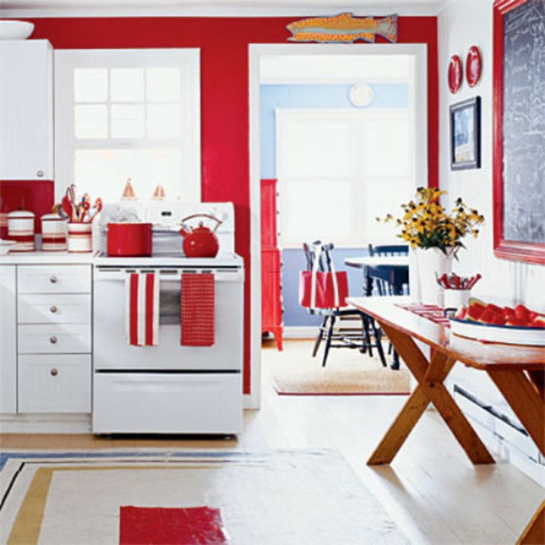 Save Up to $3,851 Every Year by Making These 5 DIY Products at Home