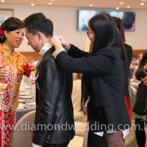 Diamond Wedding Planner & Docoration-118