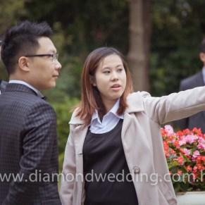 Diamond Wedding Planner & Docoration-192