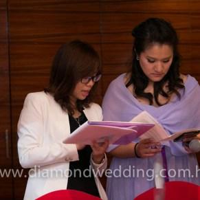 Diamond Wedding Planner & Docoration-62