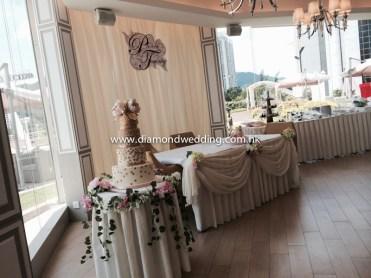 wedding decoration-74