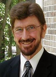 Joe H Slate