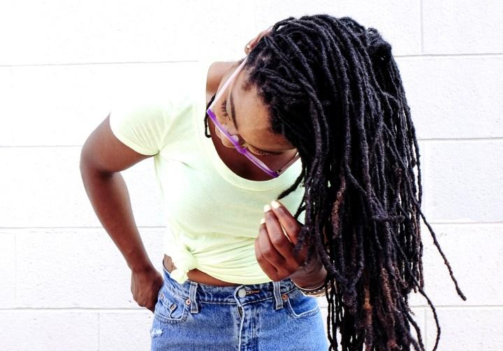 Does Prenatal Vitamin Help Your Hair Grow Wajihair Co
