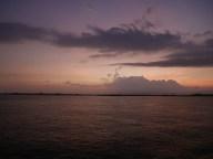 2017714-20澎湖の旅_170717_0039