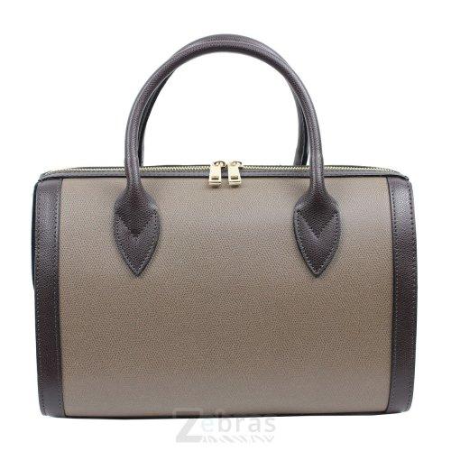 Ce culoare de geanta ti se potriveste