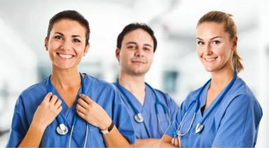 Halatul medical, uniforma care ne salvează viața