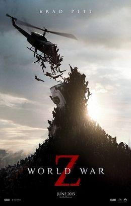 Ziua Z: Apocalipsa