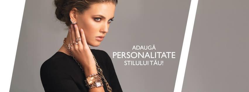 Perla, puterea magică de a capta atenția, eleganță, rafinament. Cum să ieși în evidență cu bijuteriile potrivite?