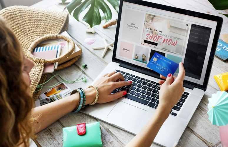 Top 5 cele mai accesate site-uri in luna aprilie!