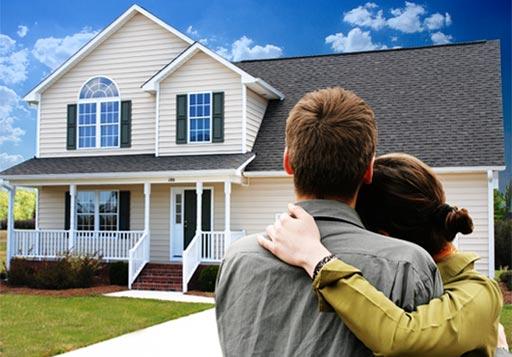5 sfaturi utile cand va mutati in casa noua!