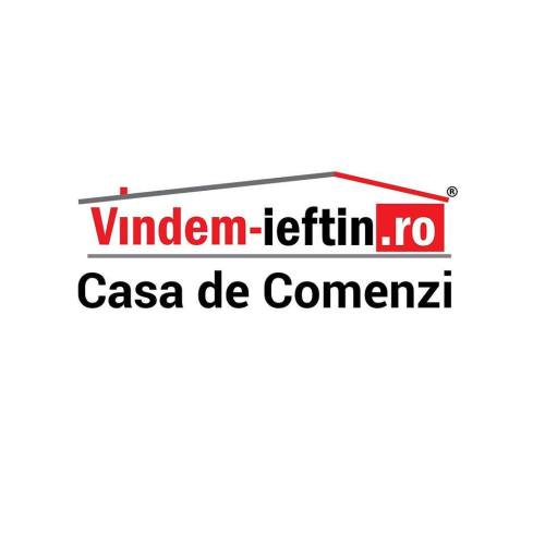 Orice economie este importantă pentru familia ta! Alege conceptul unic în România Vindem-ieftin.ro!