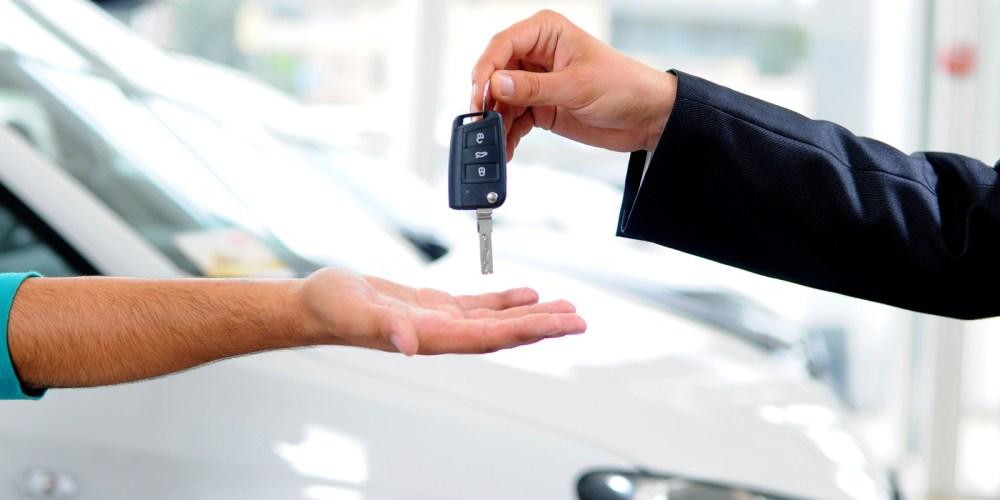 Închirieri auto în București la prețuri mici!