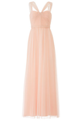 The most beautiful bridesmaid dresses!