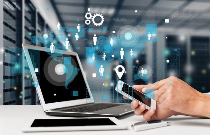 Keez.ro - Biroul tău de contabilitate digitală!