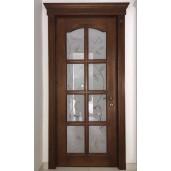 Ușile de interior - rol de a înfrumuseța locuința ta!