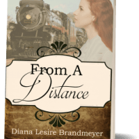 From a Distance  explores the Orphan Train
