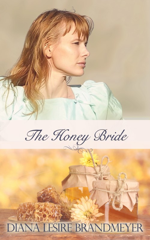 The Honey Bride