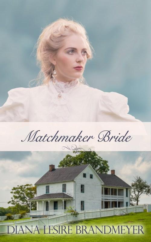 Matchmaker Bride