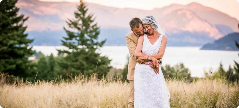 oregon wedding photographer diana deaver
