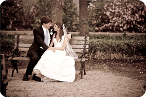 cathy wedding photographer testimonial