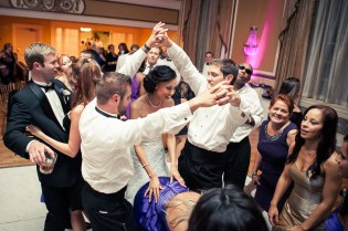 charleston wedding reception dancing photography
