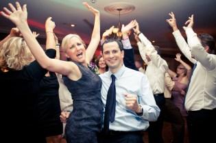dancing reception charleston wedding photography (2)